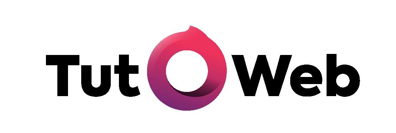 logo tutoweb